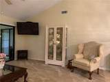3112 Windrush Bourne - Photo 26