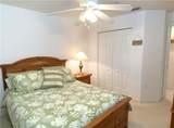 5290 Hyland Hills Avenue - Photo 20