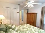 5290 Hyland Hills Avenue - Photo 21