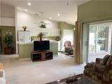 5290 Hyland Hills Avenue - Photo 7