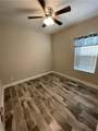 12632 Coastal Breeze Way - Photo 17