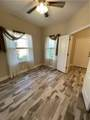 12632 Coastal Breeze Way - Photo 24
