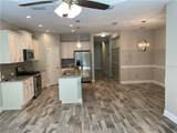 12632 Coastal Breeze Way - Photo 4
