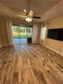 12632 Coastal Breeze Way - Photo 8