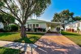 8505 Imperial Circle - Photo 4