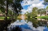 4166 Central Sarasota Parkway - Photo 19