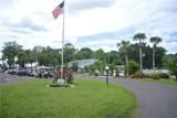 1674 University Parkway - Photo 34