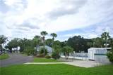 1674 University Parkway - Photo 35