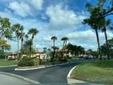 5236 Lake Village Drive - Photo 23