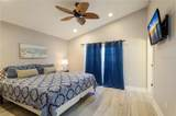 524 Beach Road - Photo 11