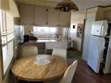 3334 Overcup Oak Terrace - Photo 10