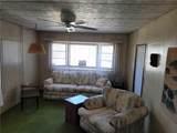 3334 Overcup Oak Terrace - Photo 11