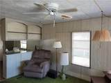 3334 Overcup Oak Terrace - Photo 12