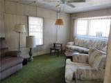3334 Overcup Oak Terrace - Photo 13