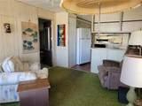 3334 Overcup Oak Terrace - Photo 14