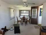 3334 Overcup Oak Terrace - Photo 15