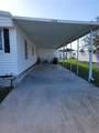 3334 Overcup Oak Terrace - Photo 6