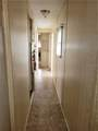 3334 Overcup Oak Terrace - Photo 8