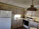 3334 Overcup Oak Terrace - Photo 9