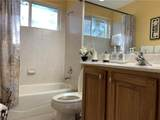 7110 River Club Boulevard - Photo 33
