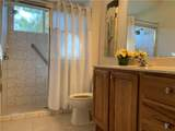 7110 River Club Boulevard - Photo 34