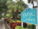 404 Spring Lakes Boulevard - Photo 29