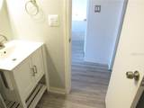 2066 Canal Drive - Photo 16