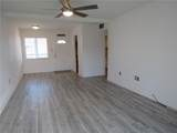 2066 Canal Drive - Photo 20