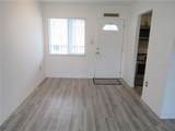 2066 Canal Drive - Photo 21