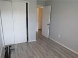 2066 Canal Drive - Photo 26