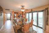 6234 Midnight Pass Road - Photo 10