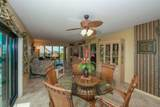 6234 Midnight Pass Road - Photo 11