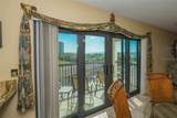 6234 Midnight Pass Road - Photo 12