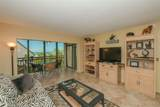 6234 Midnight Pass Road - Photo 14