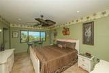 6234 Midnight Pass Road - Photo 17