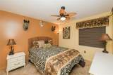 6234 Midnight Pass Road - Photo 21