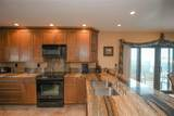 6234 Midnight Pass Road - Photo 6