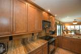 6234 Midnight Pass Road - Photo 7
