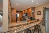 6234 Midnight Pass Road - Photo 8