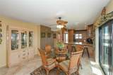 6234 Midnight Pass Road - Photo 9