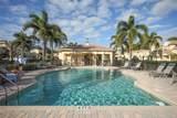 1110 Beachcomber Court - Photo 27