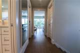 6925 Longboat Drive - Photo 16