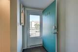 1250 Portofino Drive - Photo 3