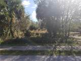 5301 Fairway Drive - Photo 1