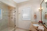 6161 Gulf Of Mexico Drive - Photo 29