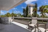 5400 Ocean Boulevard - Photo 24