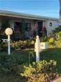 46 Meadow Circle - Photo 1