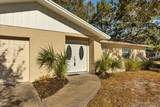3983 Bellwood Drive - Photo 4