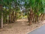 4001 Casey Key Road - Photo 33