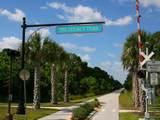4001 Casey Key Road - Photo 43